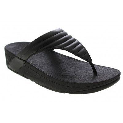 Fitflop Lottie Padded Sort