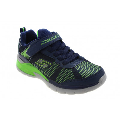 Skechers Lights