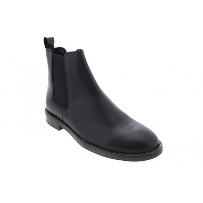 Roots Chelsea boot