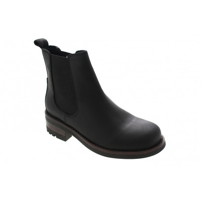 STMNT Chelsea boots