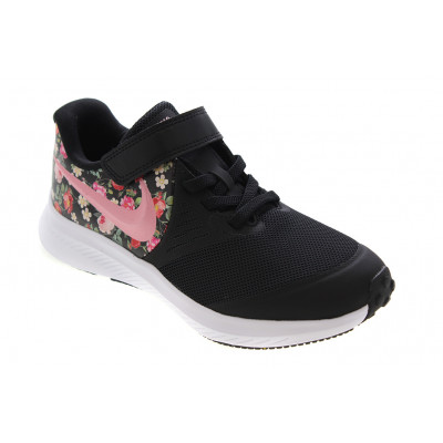 Nike Star Runner Junior Sneakers Blomster