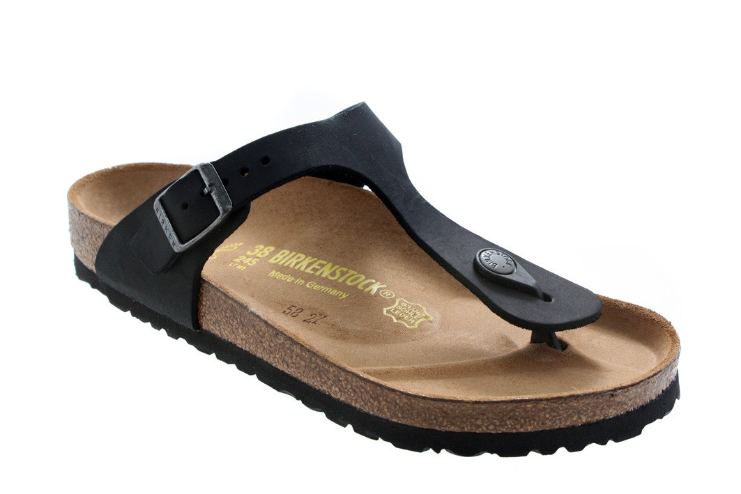 97781d0ac72 Women s BirkenstockHuge Selection of Birkenstock forWomen