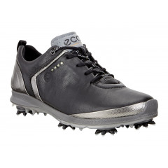 Ecco Women's Golf Biom