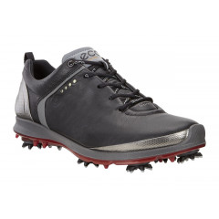 Ecco Men's Golf Biom