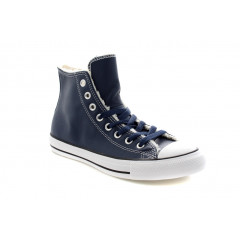 Converse CT HI Nighttime