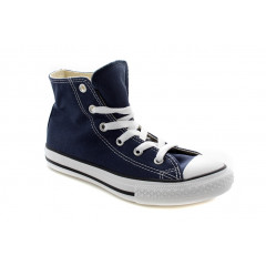 Converse Youths CT All Star