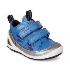 Ecco Biom Life Infants