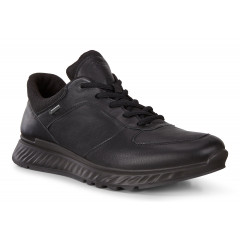ECCO Exostride M Sneakers Sort