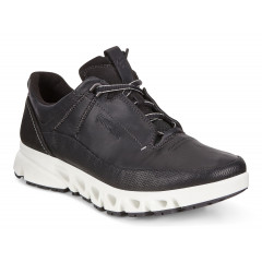 ECCO Multi-Vent W Sneakers Sort