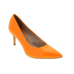 Tamaris Orange Stilet