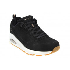 Skechers Uno Two For The Show Sort