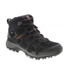 Merrell Phoenix 2 Mid Thermo WP Sort