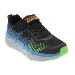 Skechers Power Trek Multifarvet