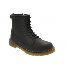 Dr. Martens Serena Junior Sort