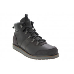 Helly Hansen Montesano Boot Sort