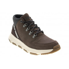 Helly Hansen Fendvard Boot Brun