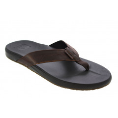 Reef Slippers Sandal Brun