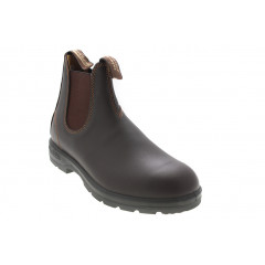 Blundstone Walnut