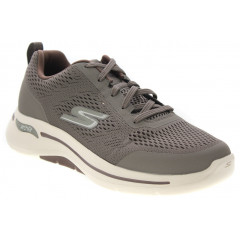 Skechers Go Walk Arch Fit