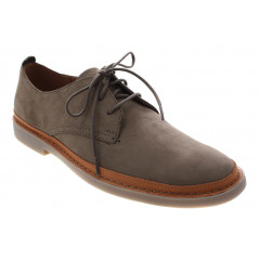 Clarks Trace Tailor