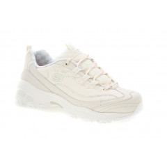 Skechers D'Lites Smart Play Sneakers