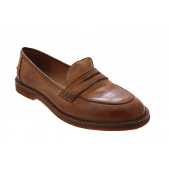 Bubetti loafer