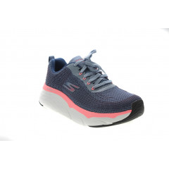 Skechers Max Cushioning Elite