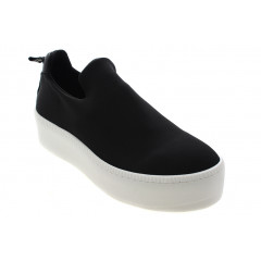 Stockholm Design Group sneaker