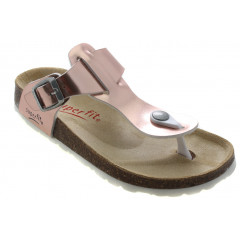 Superfit sandal