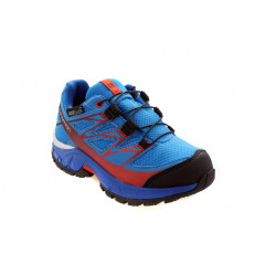 Salomon Wings CSWP K