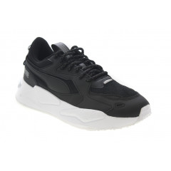 Puma RS-Z Reflective Wns Sneakers Sort