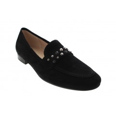 Gabor loafer