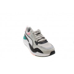 Puma X-ray 2 Square Hvid Sneakers
