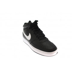 Nike Court Vision Mid Sort Sneakers
