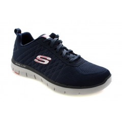Skechers Air-Cooled Memory Foam