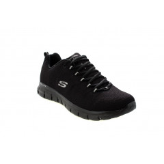 Skechers Elite