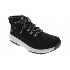 Skechers Woodland