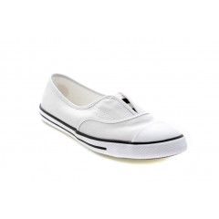 Converse CT Cove Slip
