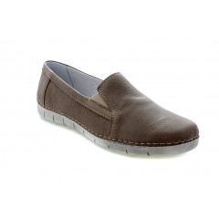 Relaxshoe loafer