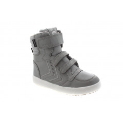 Hummel Stadil Super Reflective Boot