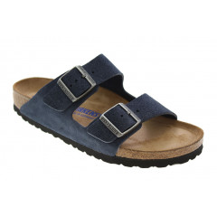 Birkenstock Arizona Night