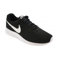Nike WMNS Tanjun Sneakers Sort