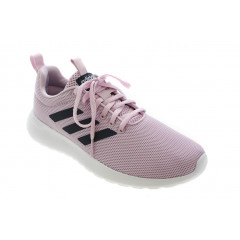 Adidas Lite Racer CLN Sneakers i Lilla