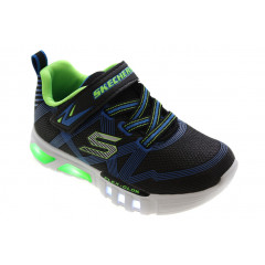 Skechers S Light Flex Glow Sneakers