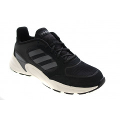 Adidas 90s Valasion Sneakers Sort