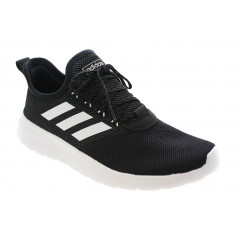 Adidas Lite Racer RBN Sneakers i Sort