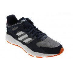 Adidas Chaos Sneakers Blå