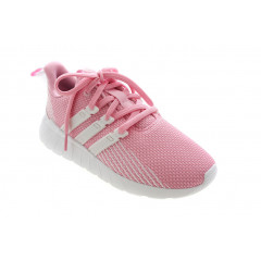 Adidas Questar Flow K Sneakers i Pink