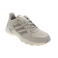 Adidas 90s Valasion Sneakers Hvid