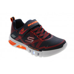 Skechers S Light Flex Glow